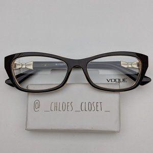 🕶️Vogue VO2890 Women's Eyeglasses/TJ225🕶️